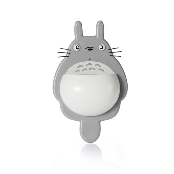 Totoro Magnetic Storage Rack Holder - Studio Ghibli Shop