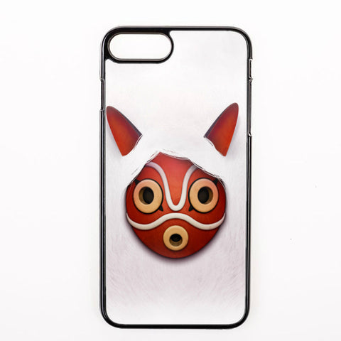Princess Mask Huawei Case