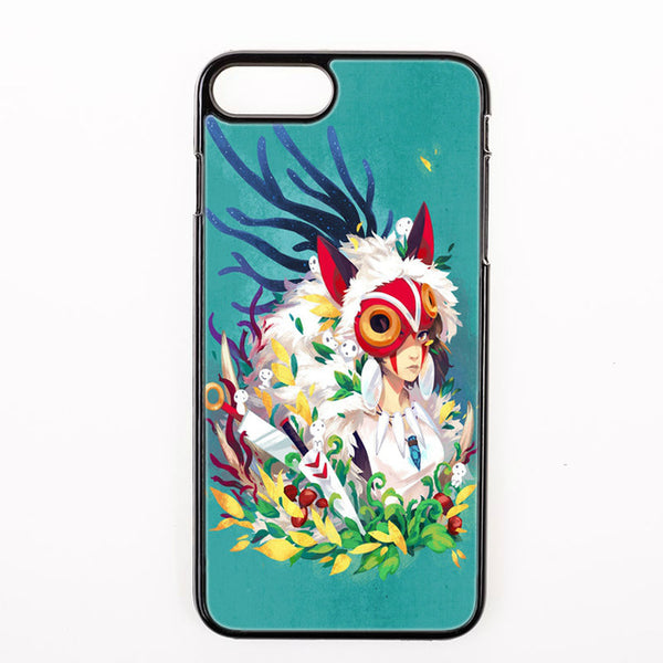Full of Colors Huawei Case - Studio Ghibli Shop