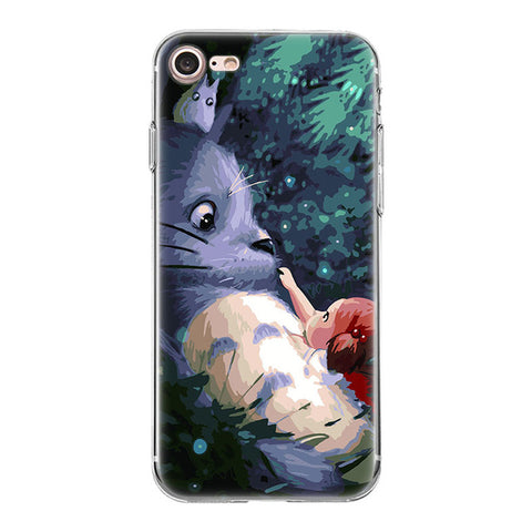 Best Friend iPhone Cases