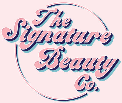 The Signature Beauty Co.