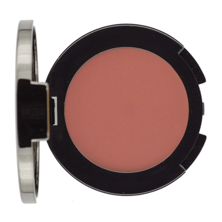 La Rose - Cream Blush