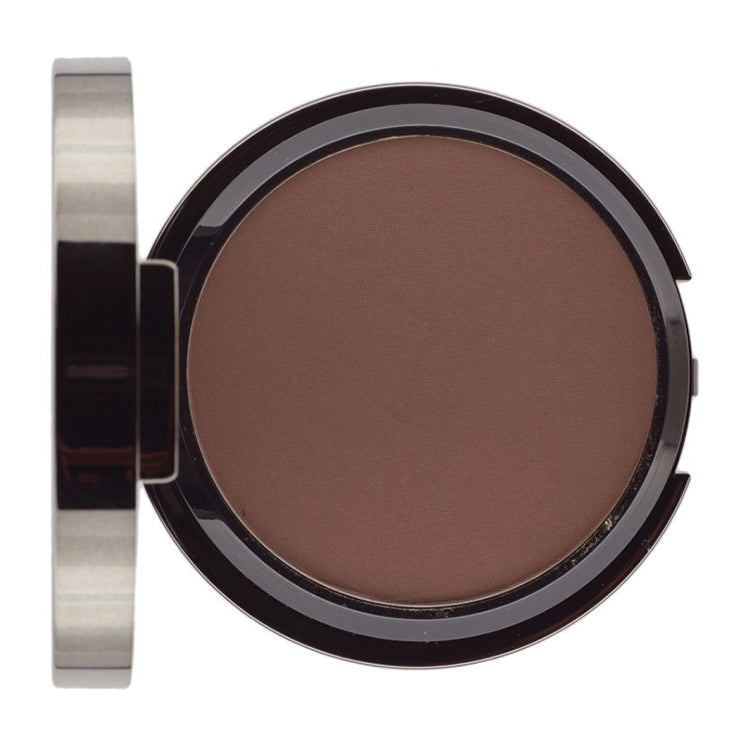 Best Natural Makeup Every Finish Powder