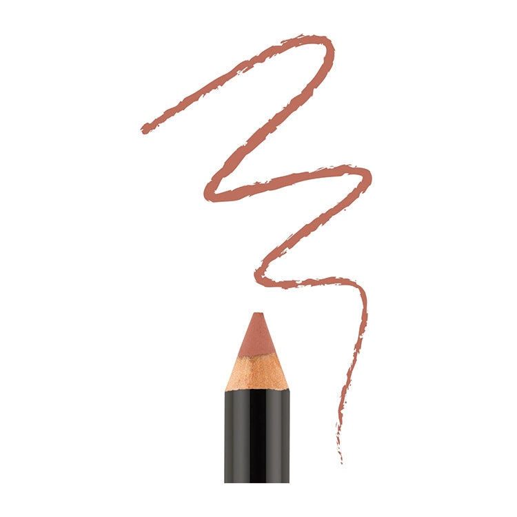 Barely There - Lip Pencil