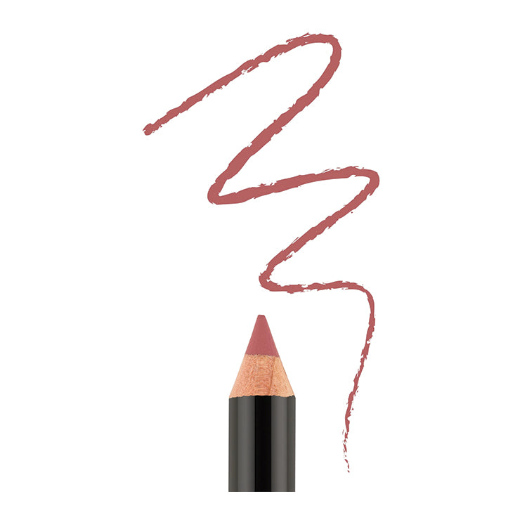 Heatherberry - Lip Pencil