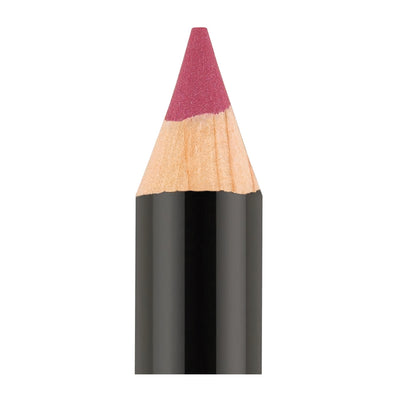 Pink Crush - Lip Pencil