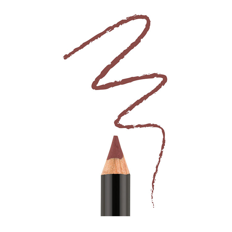 Rosewood - Lip Pencil