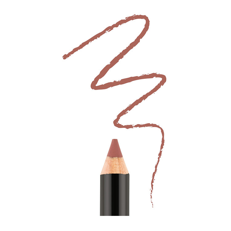 Timber - Lip Pencil