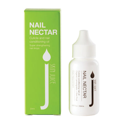 Nail Nectar - Cuticle & Nail Conditioning Oil