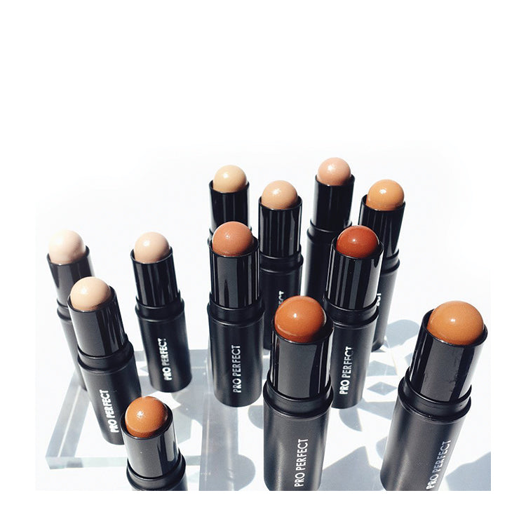 Cream - Pro Perfect Foundation Stick