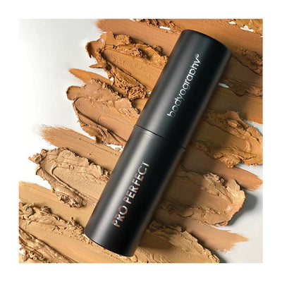Golden - Pro Perfect Foundation Stick