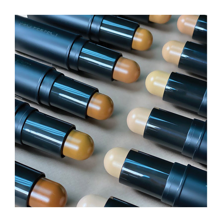 Wheat - Pro Perfect Foundation Stick