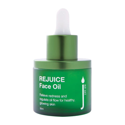 ReJuice - Face Oil