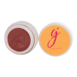Guava Crush - Creamy lip + cheek tint
