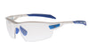 PHO White Frame - Photochromic Lens