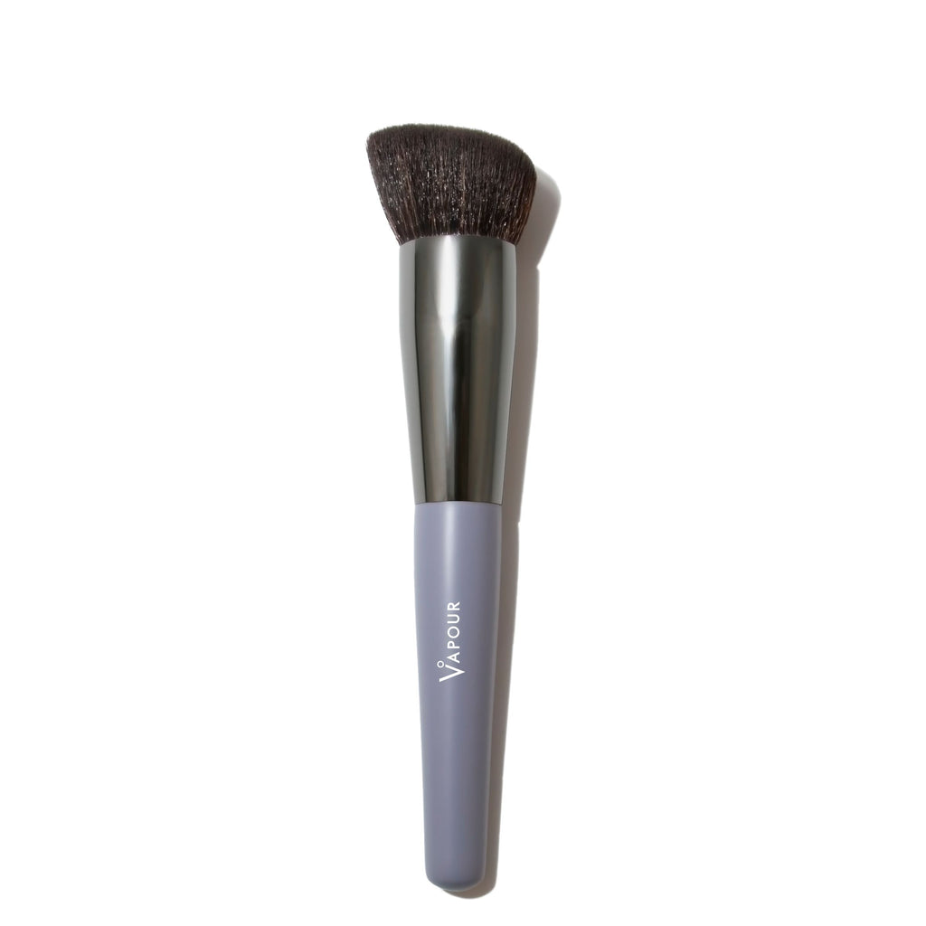 Brush - Foundation