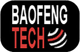 Baofeng Tech Logo