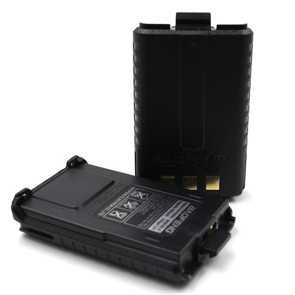 Baofeng BL-5 1800mAh Li-ion Battery