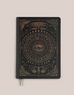 Magic of I 2021 Pocket planner | Mini (A6 size) - PRE - ORDER