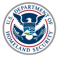 DHS Scheme to Seize Your Data to Stop Bioterrorism