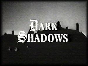 Drawn to Technological Dark Shadows