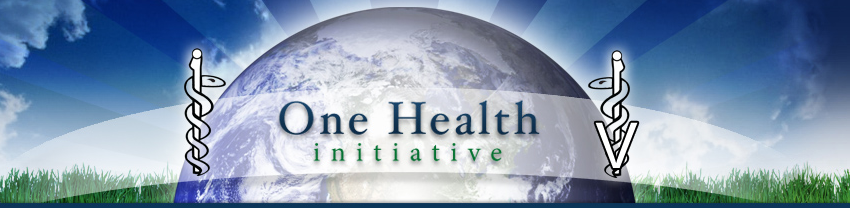 CDC Solicits for Population Health Managers (Agenda 21)