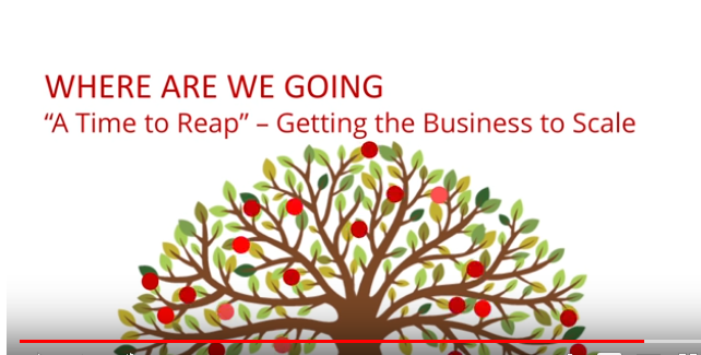 The Techno-Occult War Unfolding Against God, Creation, and His People!