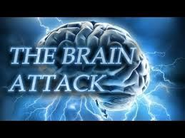 Why the Human Brain is Being Attacked!  What You Don't Know