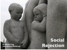 AI Now Rules the World-you have been notified, no where to run / hide! Social_rejection_large