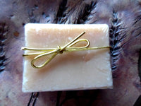 Essentially Plague B Gone Kinder Goat Milk Soap