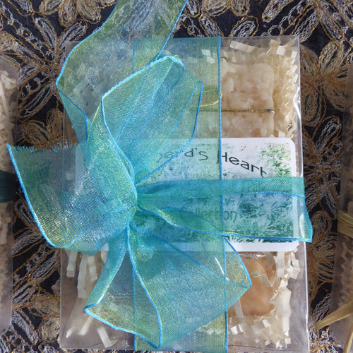Shepherds Heart Gift Packs