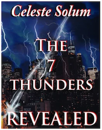 The 7 Thunders Revealed eBook