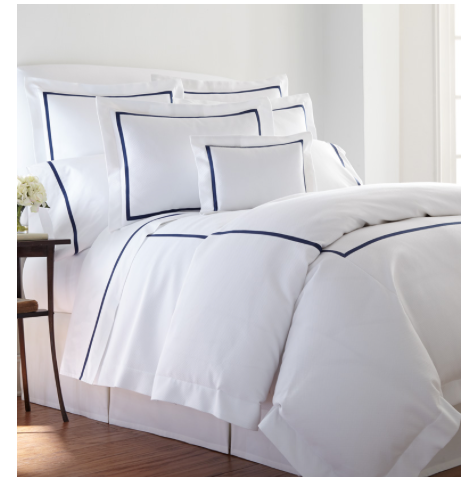 Avon Bedding Collection