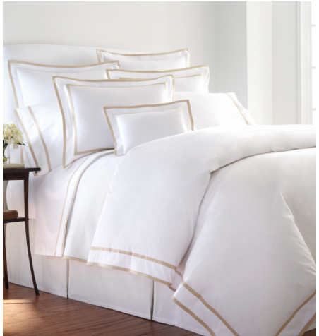 Willow Brook Bedding Collection