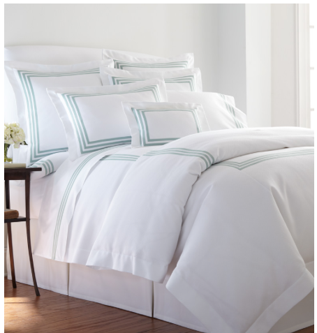Harlow Bedding Collection