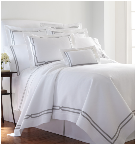 Shelby Bedding Collection
