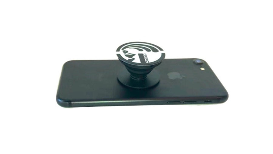 Phone Pop Grip