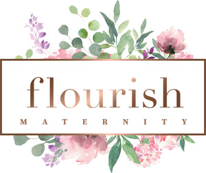 Flourish Maternity