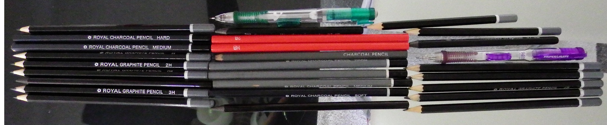 artsy sister,sketch pencils,art supplies