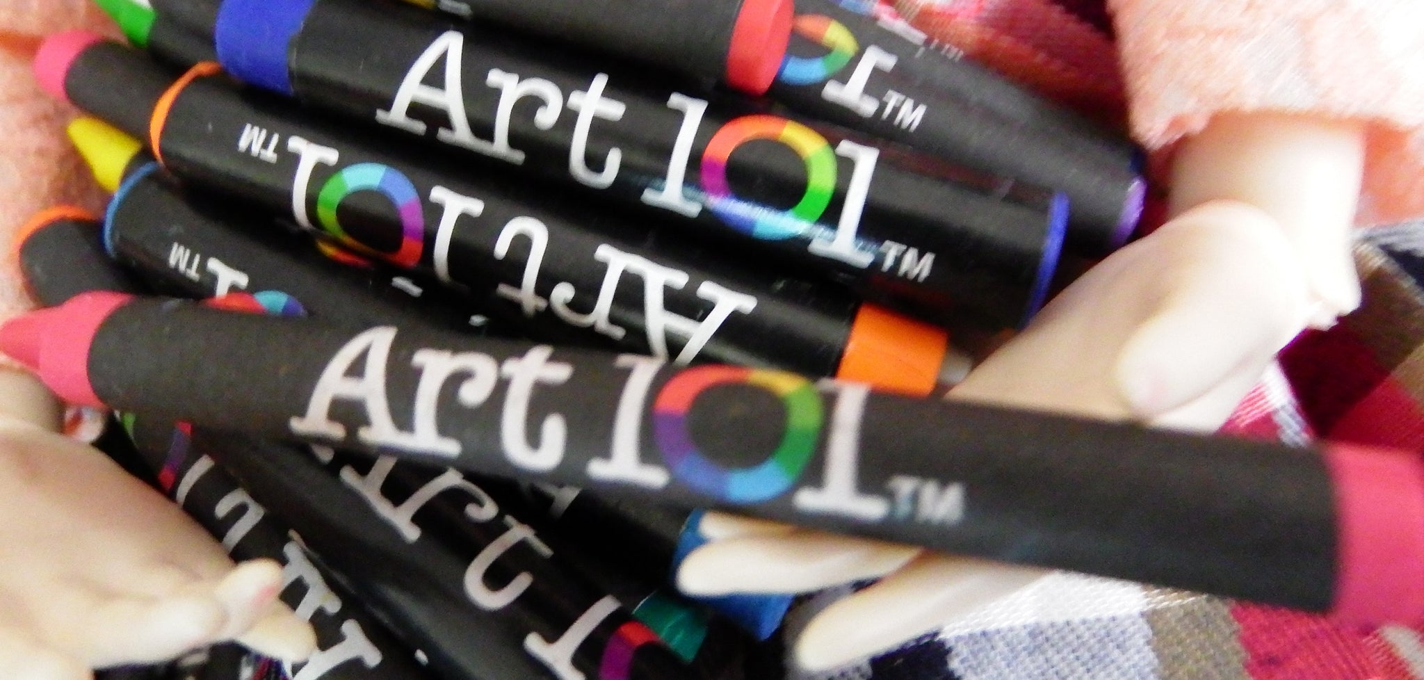 art101, artsy sister,art supplies