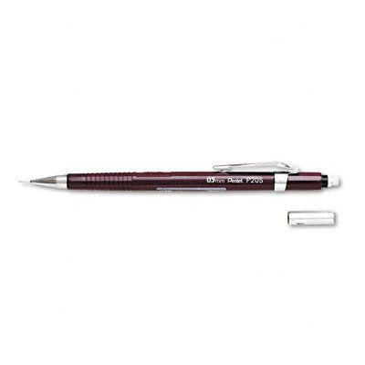 Sharp Mechanical Drafting Pencil, 0.5 Mm [Set of 2]