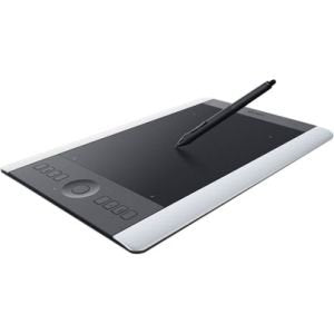Wacom Intuos Professional Medium Special Edition Pen and Touch Tablet (PTH651SE)
