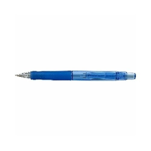 Tombow pencil Bizno mechanical pencil Cobalt blue SH-GB 43 cobalt 3 Japan