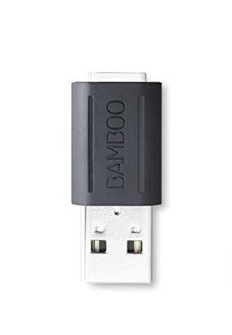 Wacom Bamboo Sketch USB Charger - ACK43017
