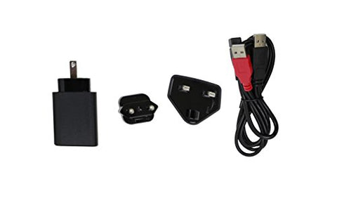 AC Power Adapter for Artisul D10, D13 & D16 pen displays