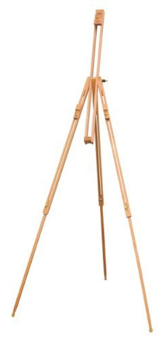 Royal & Langnickel Venice Field Easel by ROYAL BRUSH