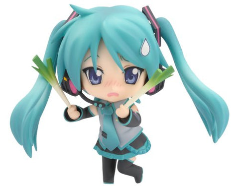Good Smile Lucky Star: MikkuMiku Kagami Nendoroid Action Figure