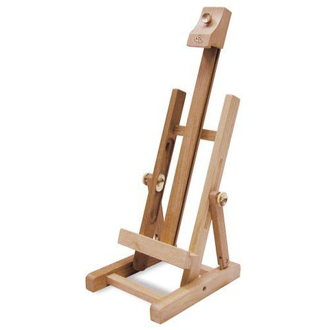 Royal & Langnickel Naples Display Mini Easel by Royal & Langnickel