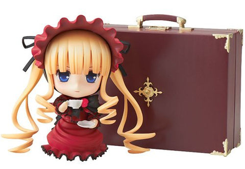 Good Smile Rozen Maiden: Shinku Nendoroid Figure