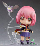Good Smile Release The Spyce: Momo Minamoto Nendoroid Action Figure, Multicolor